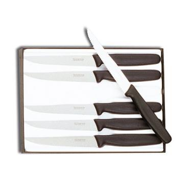 Victorinox 47650, 6 Piece Steak Set