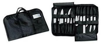 Dexter-Russell  14-piece Cutlery Case, USA Made, Case only