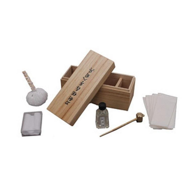 CAS Hanwei Maintenance Kit