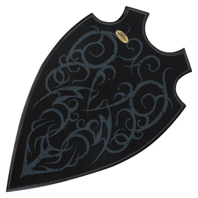 Kit Rae Kit Rae Universal Sword Plaque