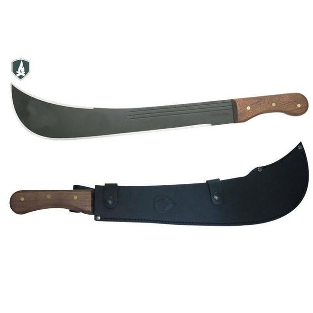 Condor Tool and Knife Swamp Master Machete