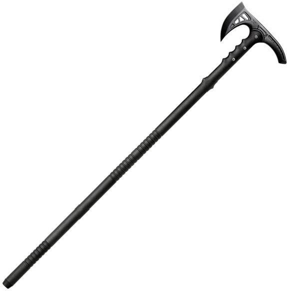 United Cutlery M48 Tactical Survival Walking Axe