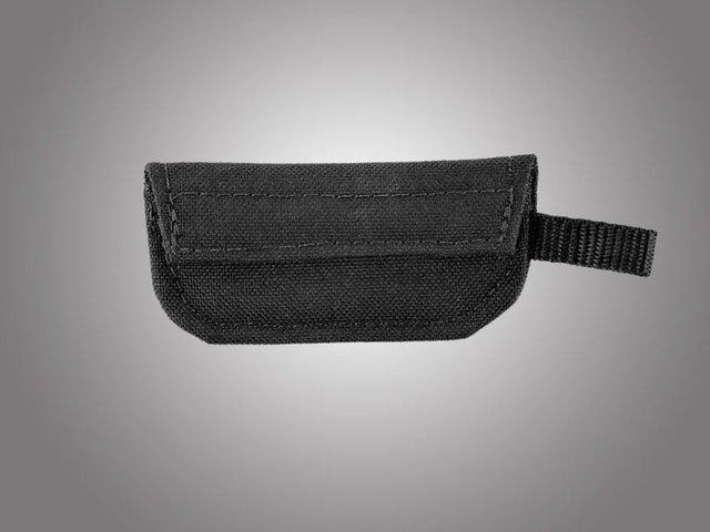 Hogue Small Folder Velcro Knife Pouch, 3.5""