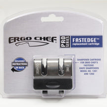 Ergo Chef Fast Edge Replacement Cartridge