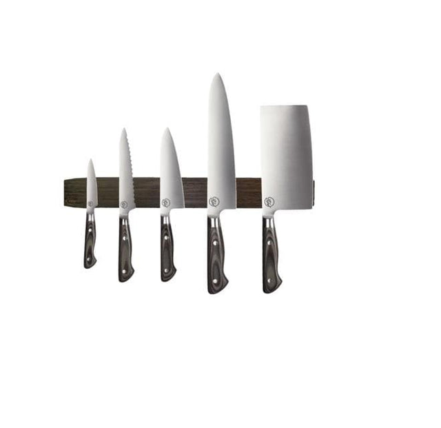 6 Piece Michael Symon Knife Set, 4026