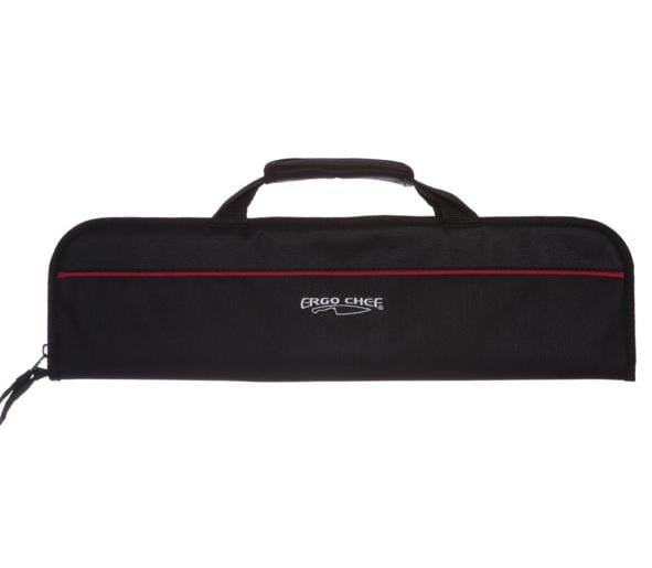 Ergo Chef 5 Pocket Knife Roll Bag
