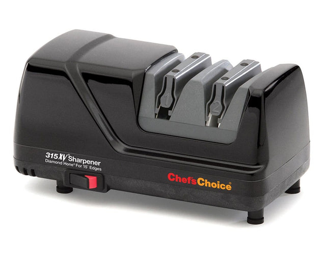 Chef'sChoice Professional 315XV Diamond Hone Knife Sharpener