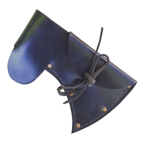 Thrower Supply Throwing Tomahawk Axe Sheath - Leather