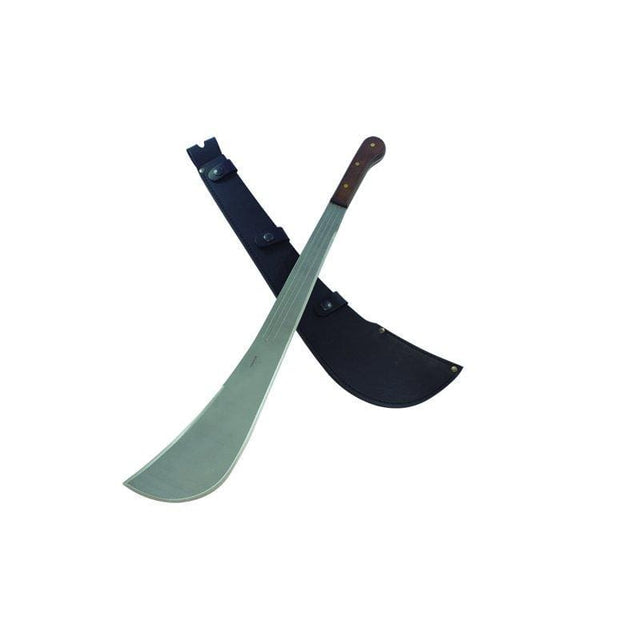 Condor Tool and Knife Viking Machete