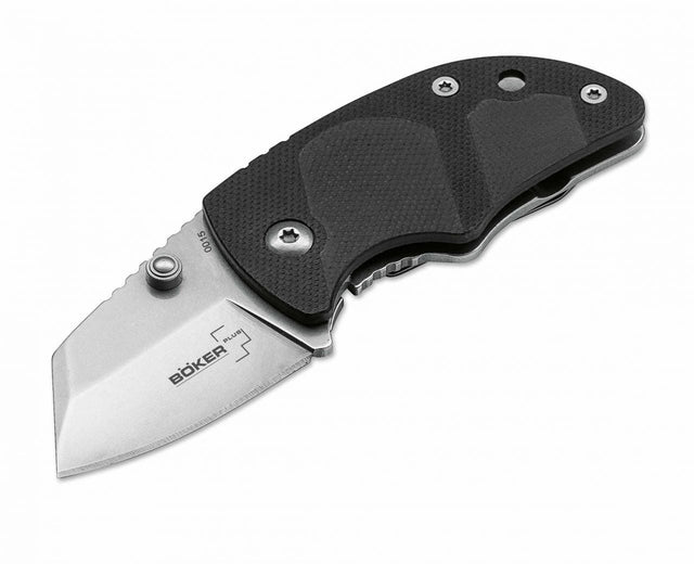 Boker Plus DW-2 Pocket Knife, 01BO574