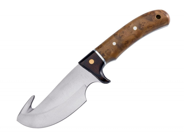 Boker Magnum Elk Hunter Gut Hook, 02GL686