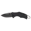 "Cold Steel ""Micro Recon 1"" Pocket Knife (Drop Point Plain Edge)"