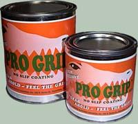 Woodman's Pal Pro Grip 16oz., Made in USA