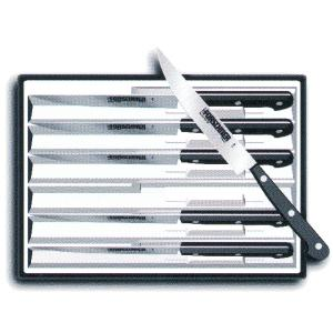 Victorinox 6-Piece Steak Set