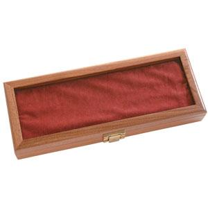 Ka-bar Knives Presentation Case, Plain