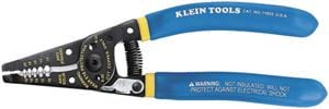 Klein Tools 11055 Klein-kurve Wire Stripper/cutter