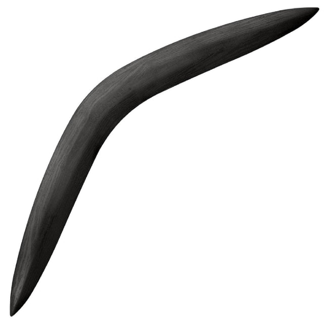 Cold Steel Boomerang Throwing Stick 28.00 in Overall Length 92BRGB