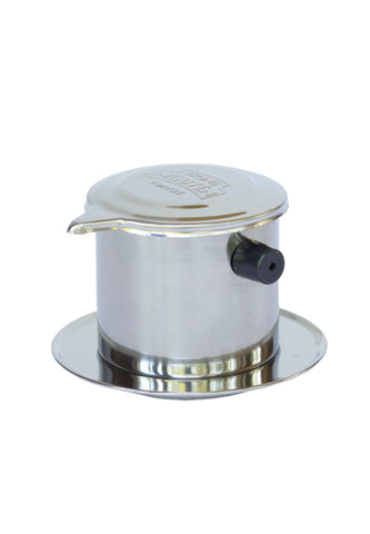 Vietnamese Coffee Filter (Phin)