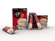 G7 3 in 1 Instant Coffee