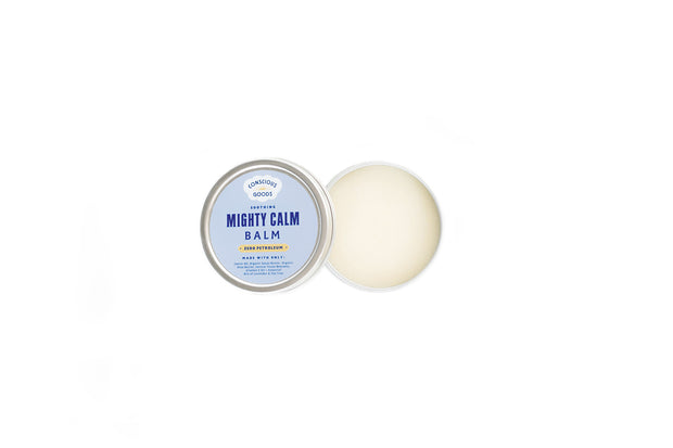 Mighty Calm Balm