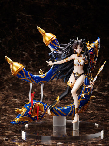 Fate/Grand Order - Archer/Ishtar 1/7th Scale Figure