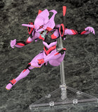 Evangelion - Unit-01: Awakened Ver.