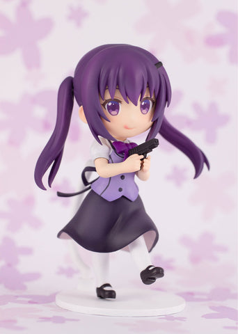 Is the Order a Rabbit? - Rize: Mini Figure