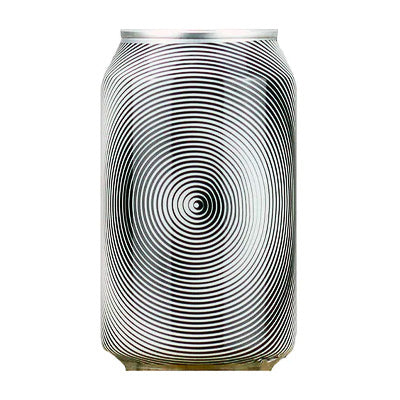 OMNIPOLLO - APOLLONIO (sour)