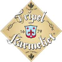 BROUWERIJ BOSTEELS - TRIPEL KARMELIET
