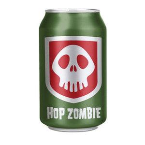 EPIC BREWING - HOP ZOMBIE (double IPA)
