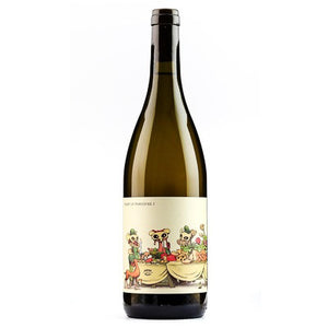 GARAGE PROJECT - FEAST OF PARADISE I 2018 Vintage (white wine)