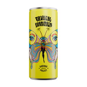 GARAGE PROJECT - TROPICAL PHANTASM can (white wine)