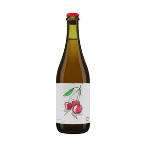 GARAGE PROJECT - SINGLE FRUIT - CHERRY (sour ale)