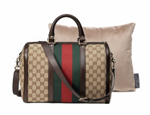 Gucci Boston Bagpads - Bagpad
