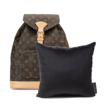 Louis Vuitton Backpack Bagpads - Bagpad