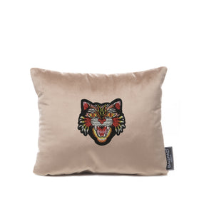 Tiger Patch Bagpads (Limited edition) - Bagpad