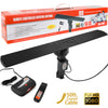 Silicon Scientific Outdoor HDTV Digital Antenna