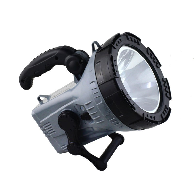 10w Hand LED Flashlight