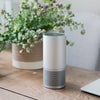 Samesay Amazon Alexa enabled Smart Speaker