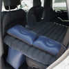 Air mattress for Car back seat