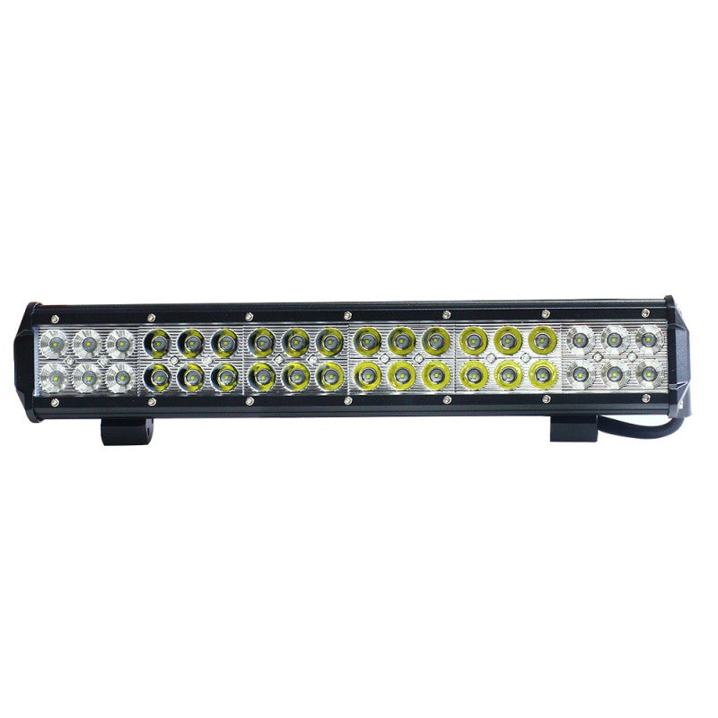 180W LED 180W Combo Cree Light Bar