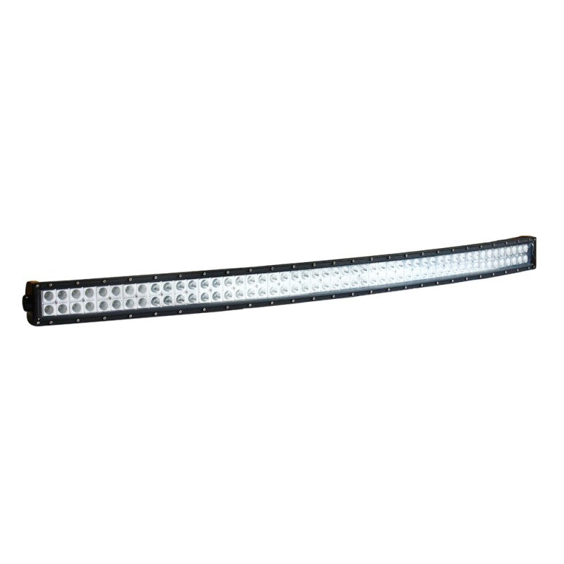 LED 300W Cruve Cree Combo Light Bar