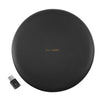 #1 Wireless Fast Charger