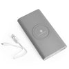 Wireless Charger - Gray