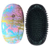 Awake™ Negative Ion  Hairbrush