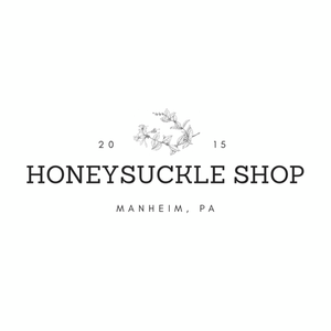 Honeysuckle Shop