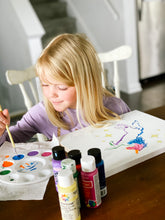 Kids Paint-A-Sign Kit