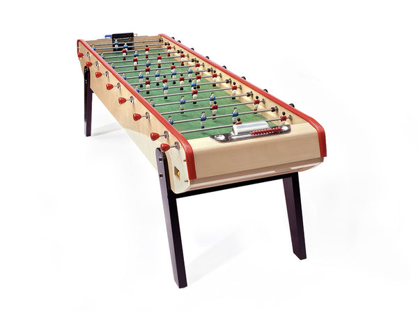 Bonzini 'Babyfoot' Demi-Giant 8 player