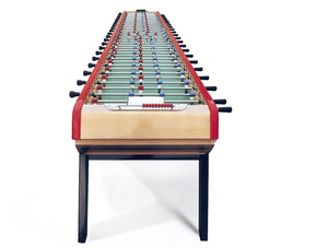 Bonzini 'Babyfoot' Giant 22 player