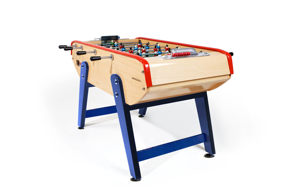 Official ITSF Bonzini 'Babyfoot' B90 (Competition table)